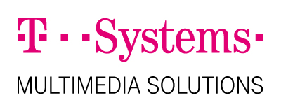 T-Systems_MMS