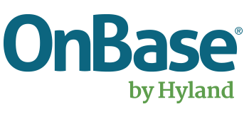 onbase-hyland-ecm-color-350