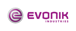 Evonik_45–99mm_Off_CMYK